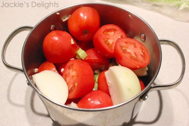 tomato pasta soup.1