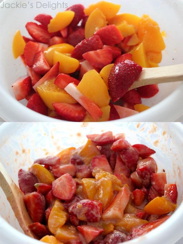 strawberry peach pie.2