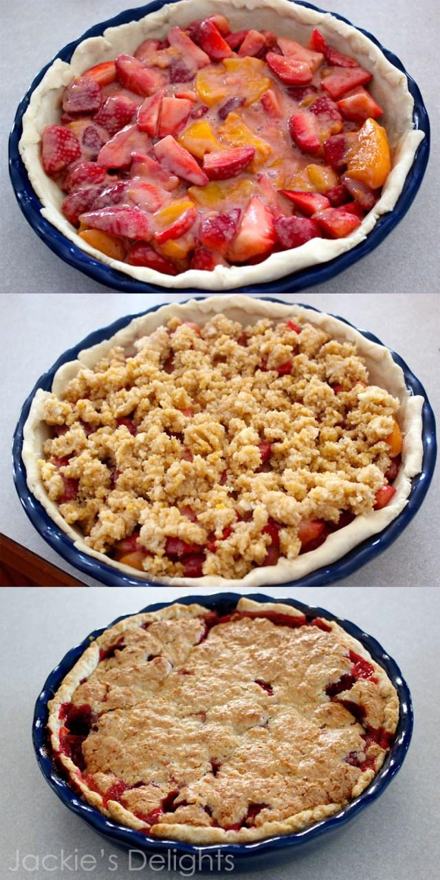 strawberry peach pie.4