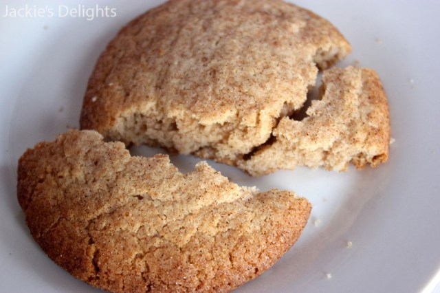 fat fluffy snickerdoodles.5