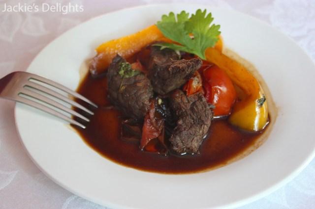 Peruvian Stir Fry.3