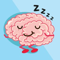 brain-cartoon-character_1261466