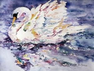 JMM_Birds_Swan