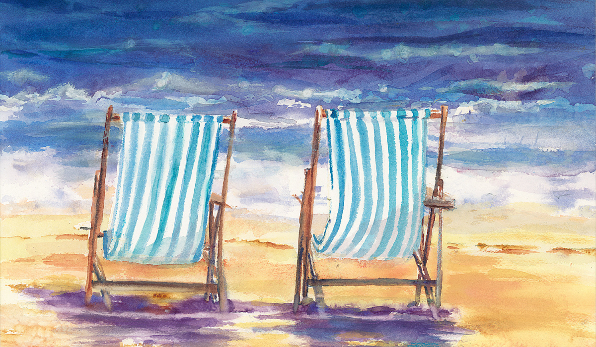 JMM_StillLife_BeachChairs