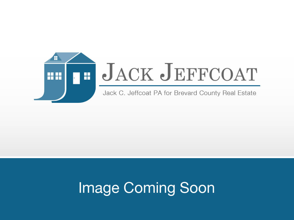 Cash Pool Jena 833 Jena Court Palm Bay Fl 32907 Residential Listing For