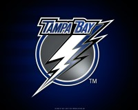 1000+ images about Tampa Bay Lightning on Pinterest ...