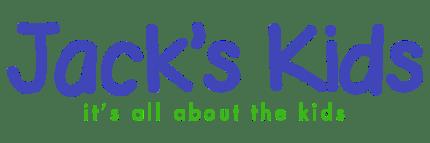 jackskidslogosm
