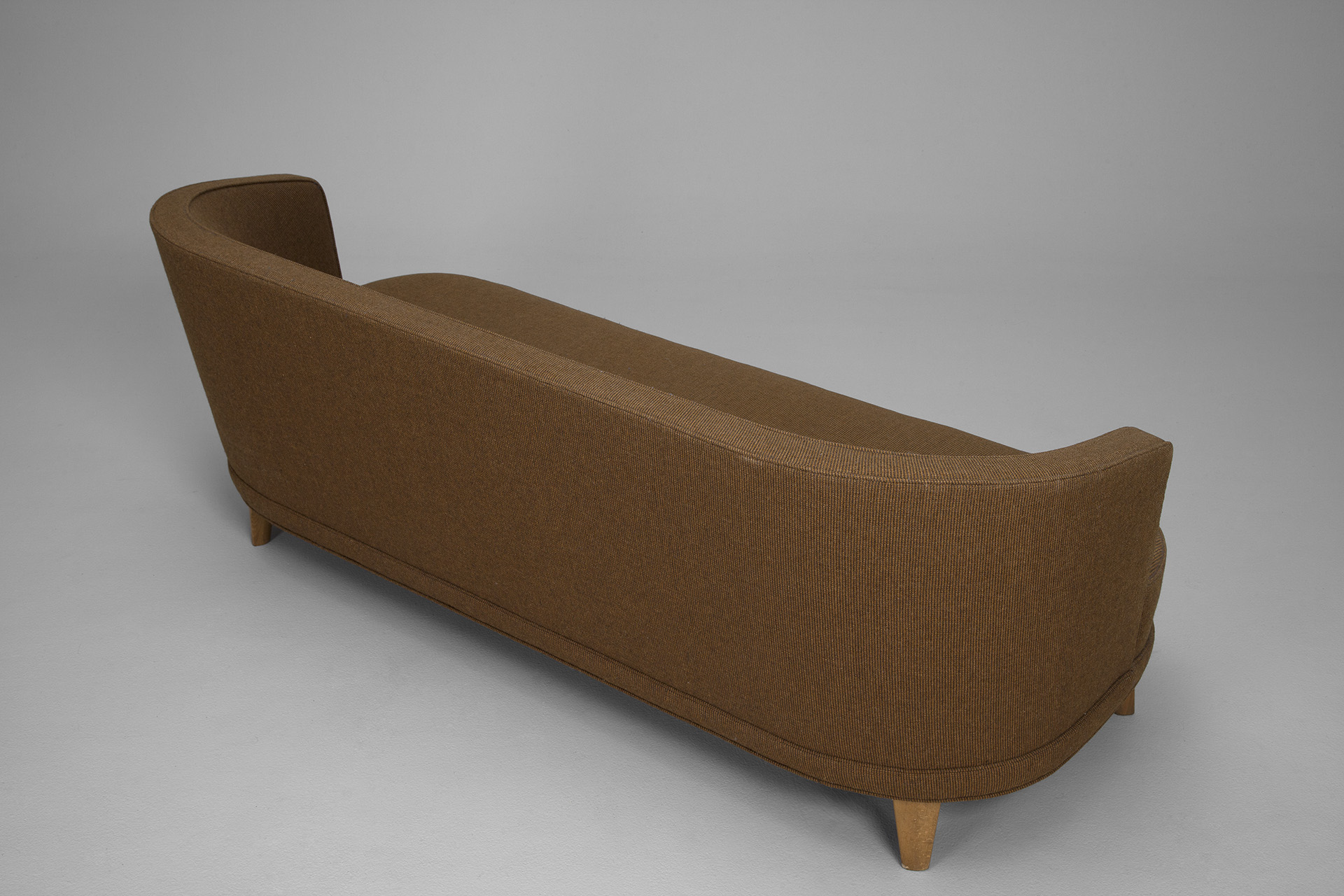 Sofas Berlin Jacksons Sofa Quotberlin Quot Carl Malmsten