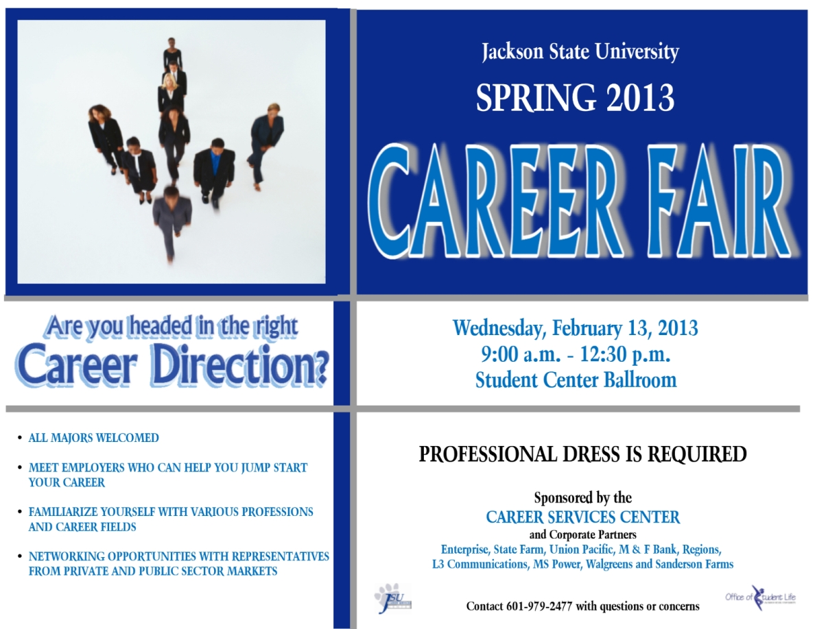 career change job fair resume templates professional cv career change job fair career career fair on wednesday feb 13 in the student center