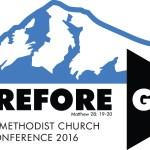 GC2016-logo-color-hi-res