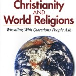 christianity-and-world-religions