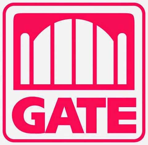 GATE Gas Station \u2014 Gas station in 4100 Heckscher Drive, Jacksonville