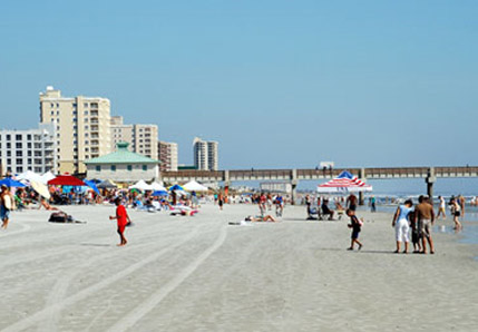 Jacksonville, FL, USA - Local Information, Travel  Tourism Guide