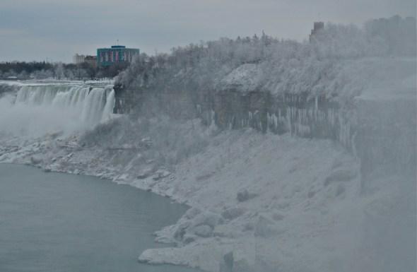 dsc 7061 Come discover Niagara Falls, Canada