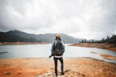 shasta-lake-redding-california-lifestyle-portrait ...