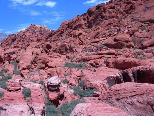 red_rocks_1080