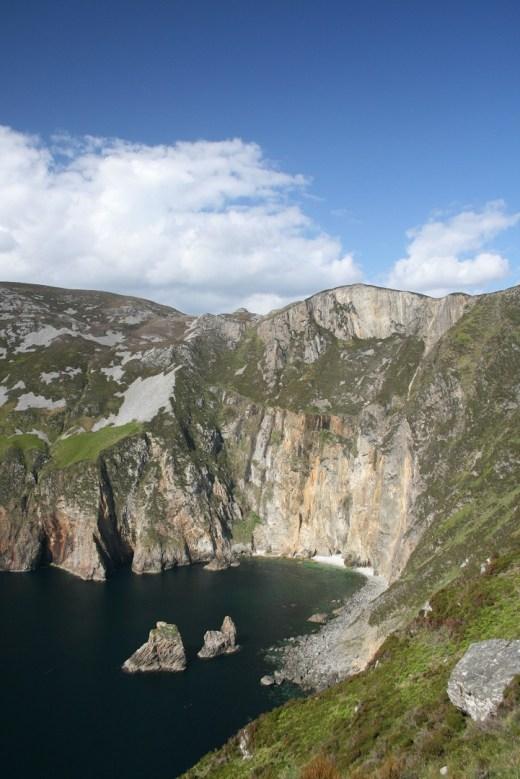sea_cliffs_1080