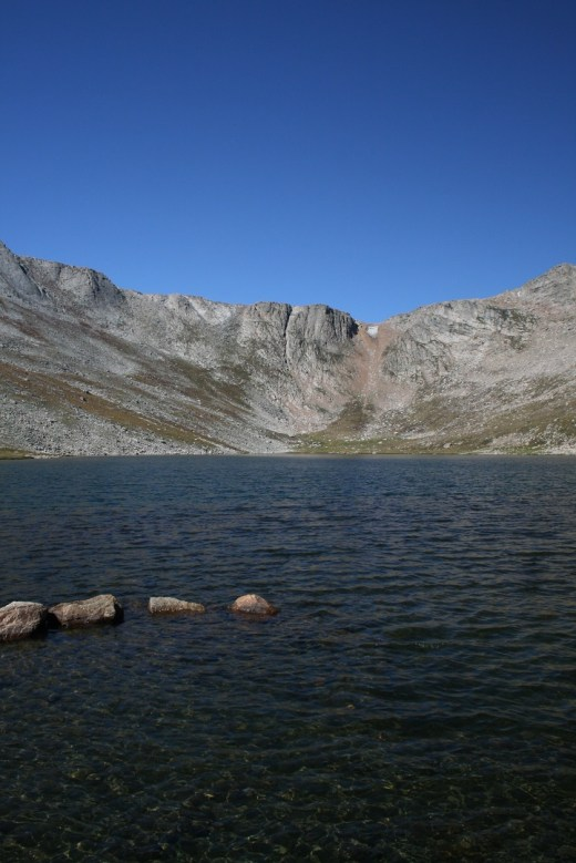 alpine_lake_1080