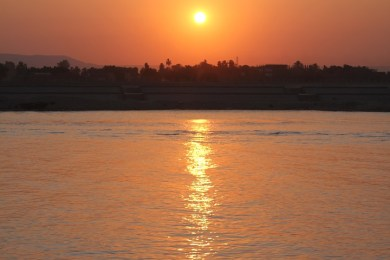nile_sunset_1080