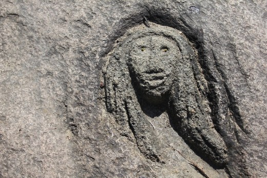 stone_face_1080