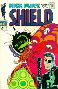 Nick_Fury,_Agent_of_S.H.I.E.L.D._Vol_1_5