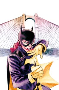 Batgirl_Endgame_Vol_1_1_Textless