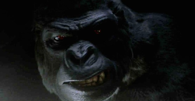 the-flash-gorilla-grodd-image-trailer