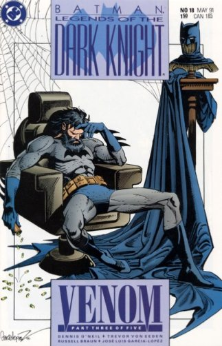 Batman_Legends_of_the_Dark_Knight_Vol_1_18
