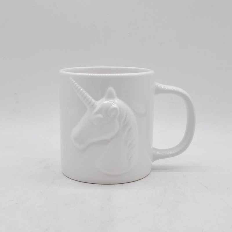 Large Of Plain White Travel Mugs