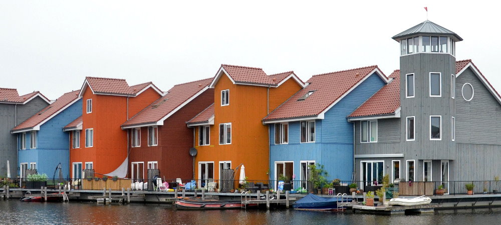 20170205_Groningen