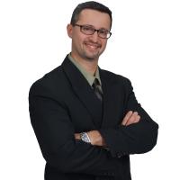 Ben Leybovich real estate expert