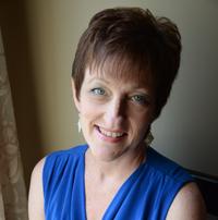 Karen Highland real estate expert