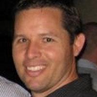 Chris Clothier real estate expert