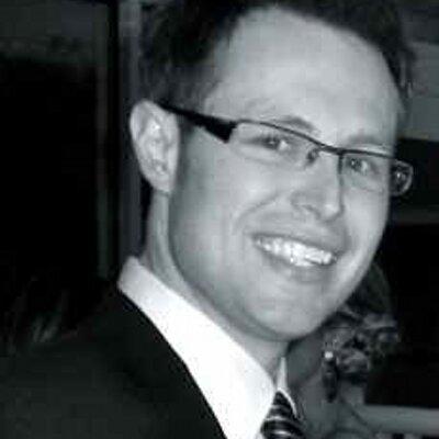 Cody Sperber real estate expert