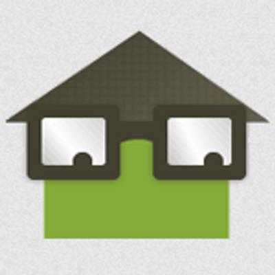 Geek Estate real estate expert