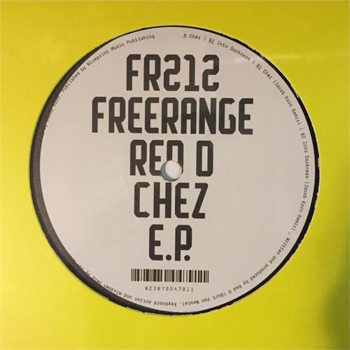fr212