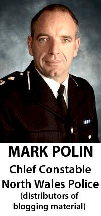 mark_polin