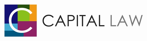 capital_law_Logo_500x260