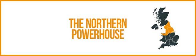northern-powerhouse-1000x290
