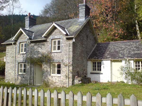 hawthorn-cottage