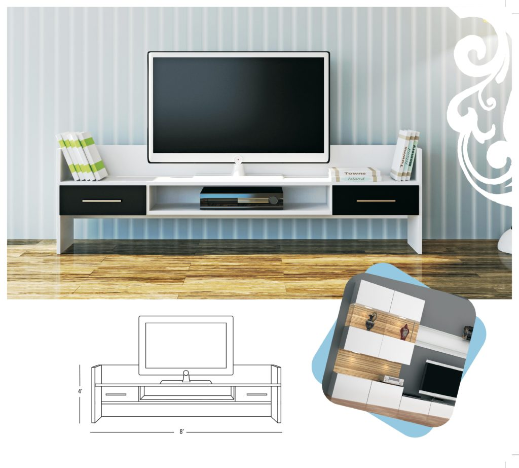 Tv Design Modern Tv Cabinet Design Ideas From Jubilant Jacpl