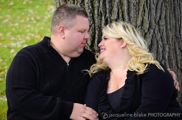 engagement photography, stillwater, ham lake, minneapolis, wedding photographer