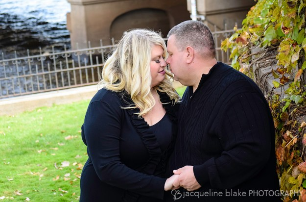 engagement photographer, stillwater, ham lake, minneapolis, wedding photographer
