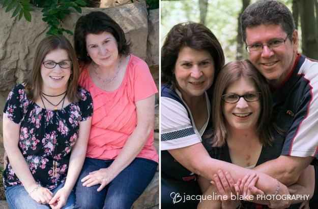 White Bear Lake portraits, Ham Lake photographer