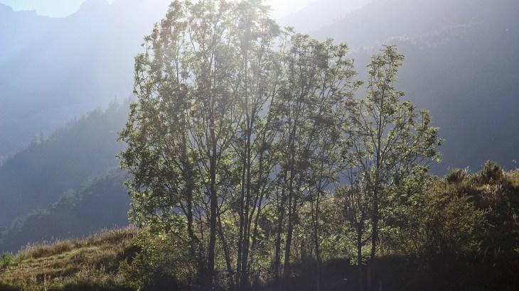 Savoie_Haute Maurienne avec Hugues et M-George