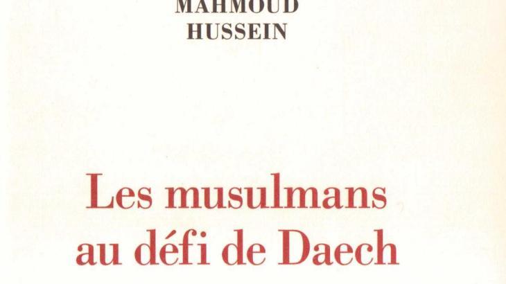 17-12_M Hussein au défi de_2