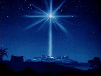 starofbethlehem Merry Christmas!