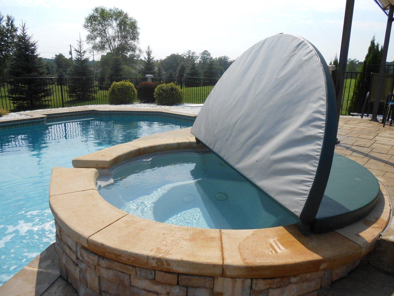 Jacuzzi Pool Pumps Jacuzzi Covers Spa Covers