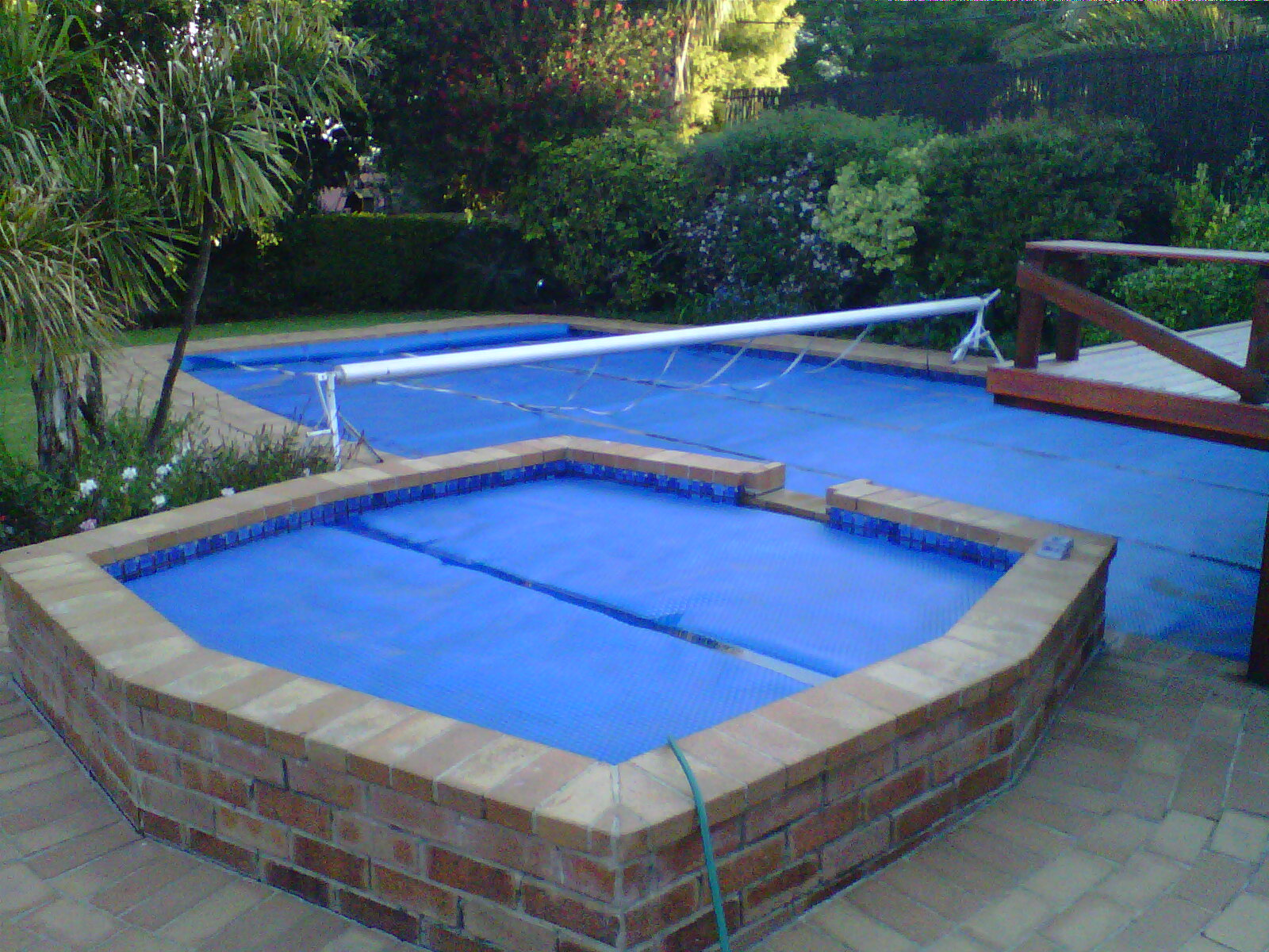 Jacuzzi Pool Covers Swimming Pool Solar Blankets Covers