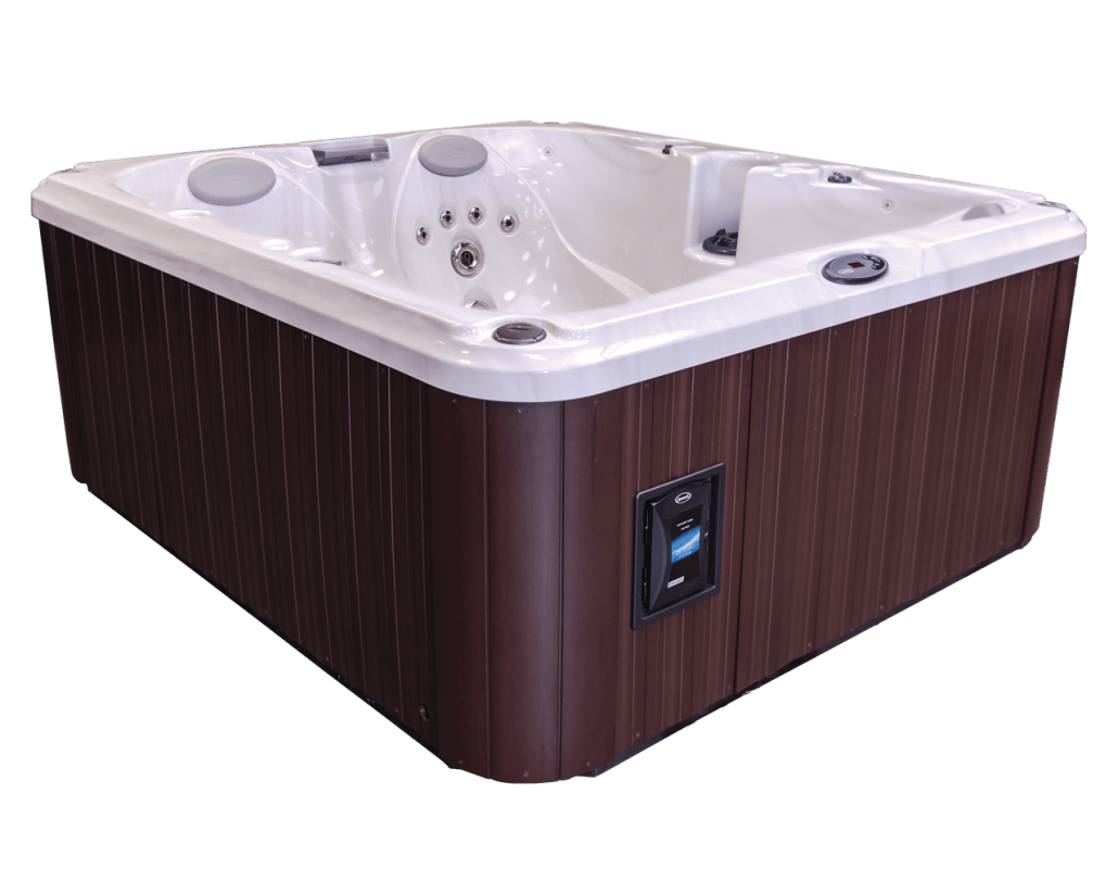 Jacuzzi Pool Jet J 225 Hot Tub Budget Friendly 120v Jacuzzi Hot Tub Spa